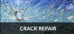 crack_repair