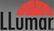 logo-llumar2